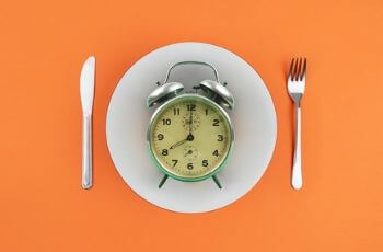 fasting-are there health benefits?