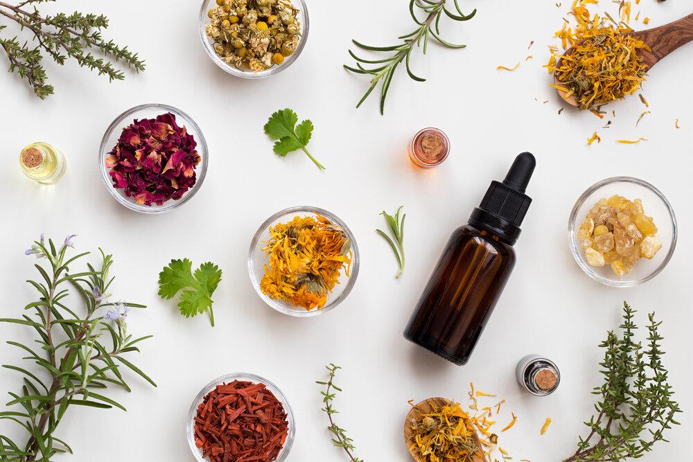 naturopathic medicine in north york