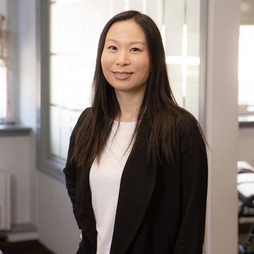 dr-Janet-yu